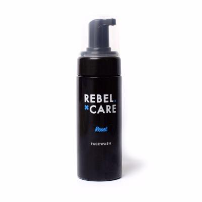 Facewash-Rebel