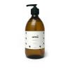 Refill-body-oil