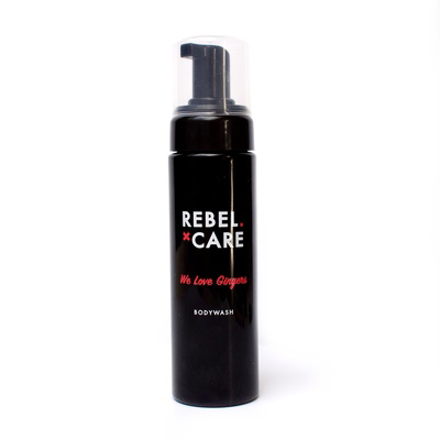 bodywash-rebel-400