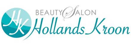 Beautysalon Hollands Kroon