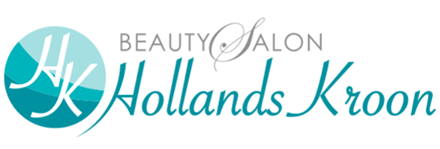 Beautysalon Hollands Kroon